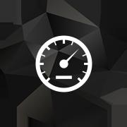 NEW-Auto-Icon_HOVER