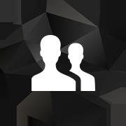 NEW-Consumer-Icon_HOVER