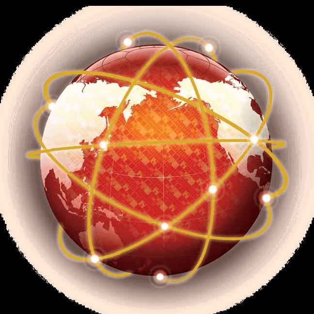 edit-globe