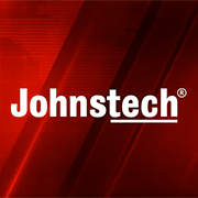 Johnstech Video